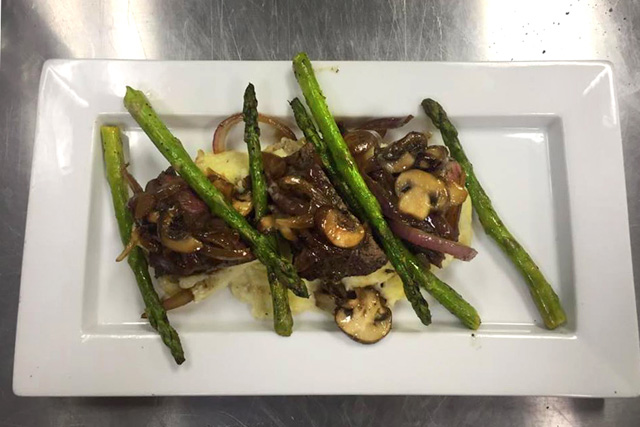 asparagus_rectangleplate