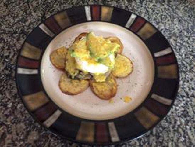 potatoes_roundplate