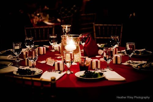 """Major Reasons Why You Should Hire """"Put a Fork In It Catering"""" for Your Christmas Party"""