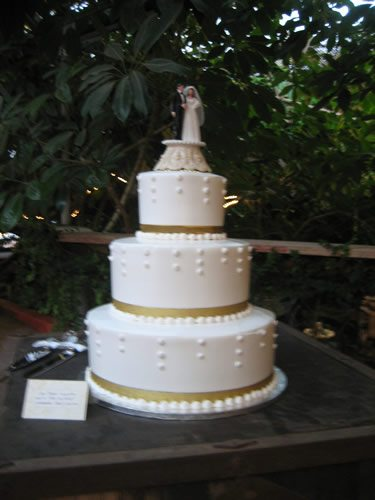 Weddings & Timelines