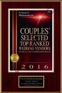 couples_selected_award2016
